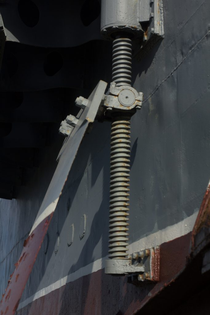 torpiloarele Romaniei