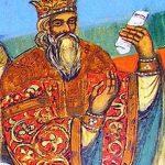 panzarul moldovenesc