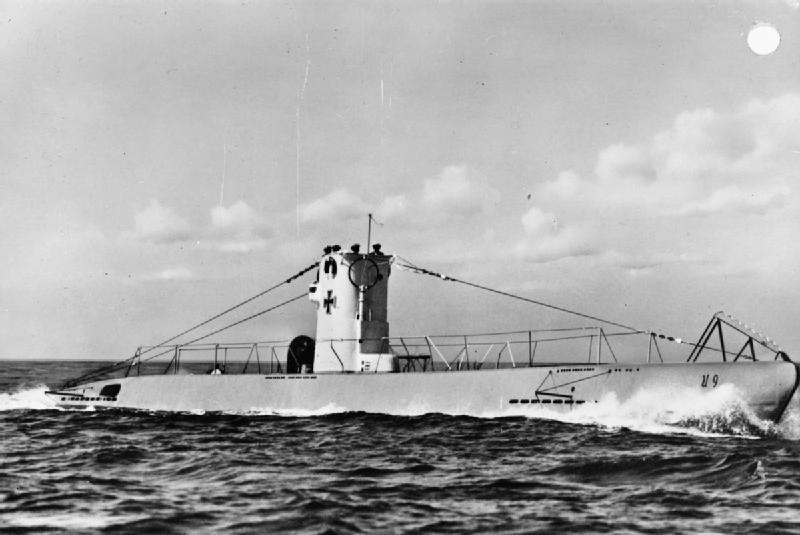 flotila 30