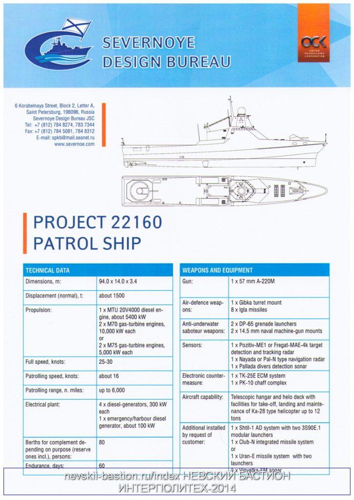 proiect 22160