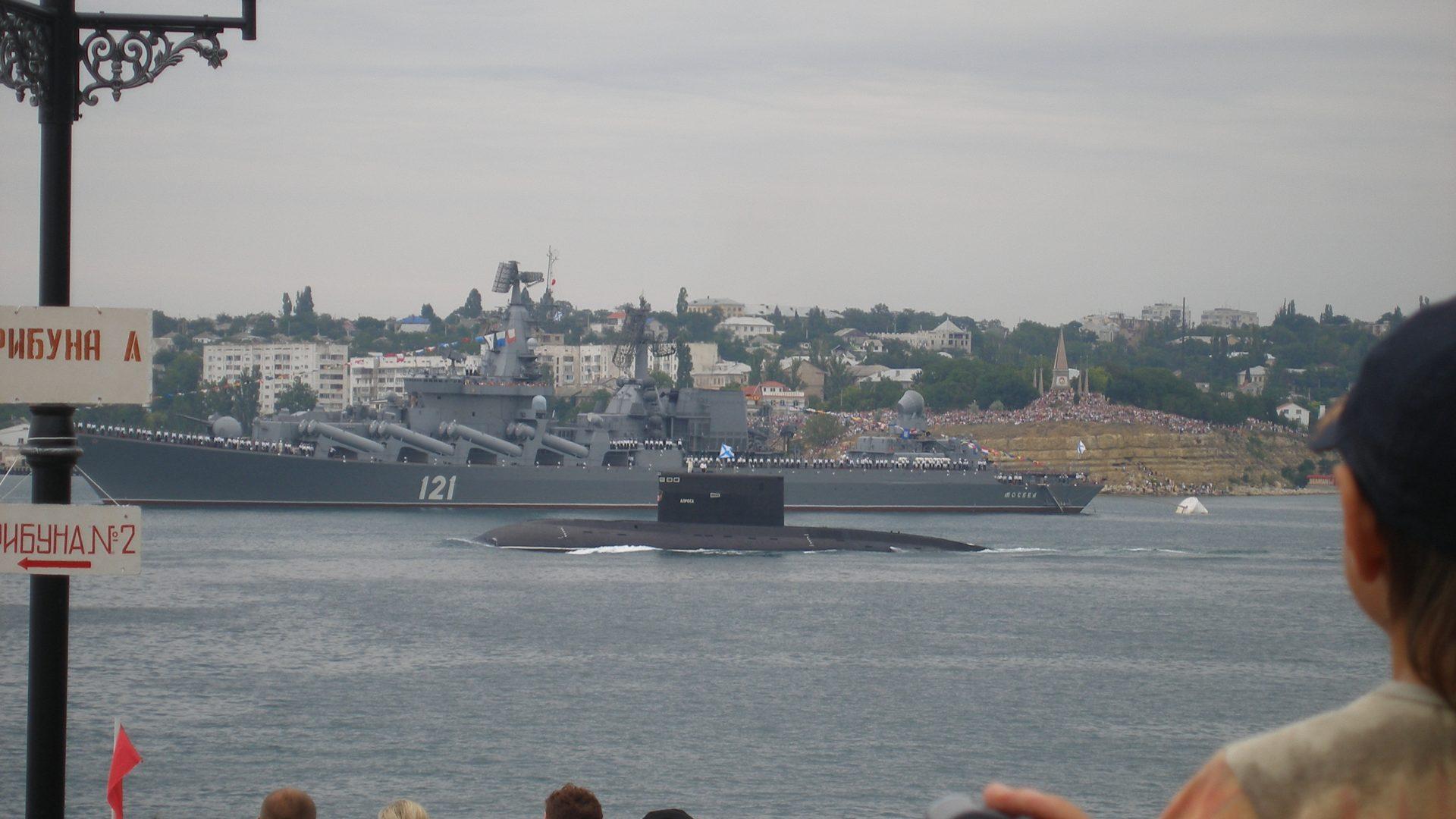 Submarinele României. Proiect 877 Paltus. Delfinul
