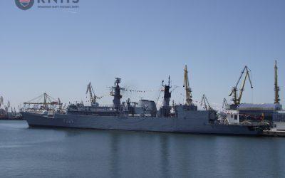 O retrospectivă a licitațiilor și dotării forțelor navale române